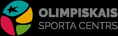 Olimpiskais sporta centrs