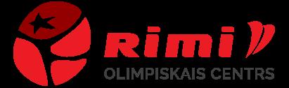 Rimi Olimpiskais centrs